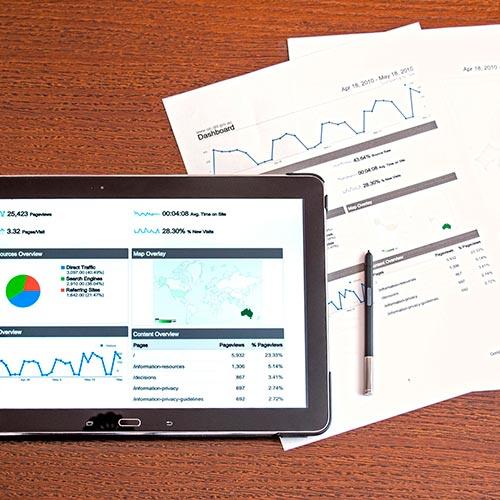 informes-de-ventas-gastos-y-empleados.jpg