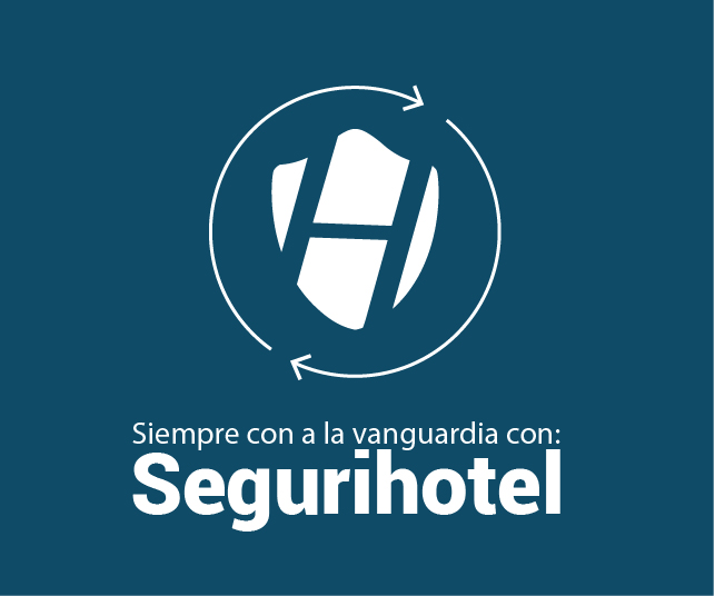 gestion-hotelera-continuo.jpg