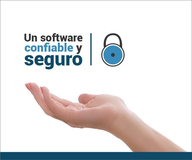 programa-gestion-hotelero-seguro.jpg