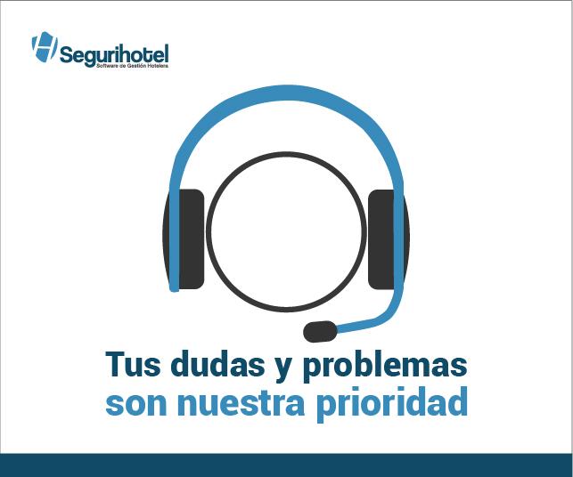 software-gestion-hotelera.jpg