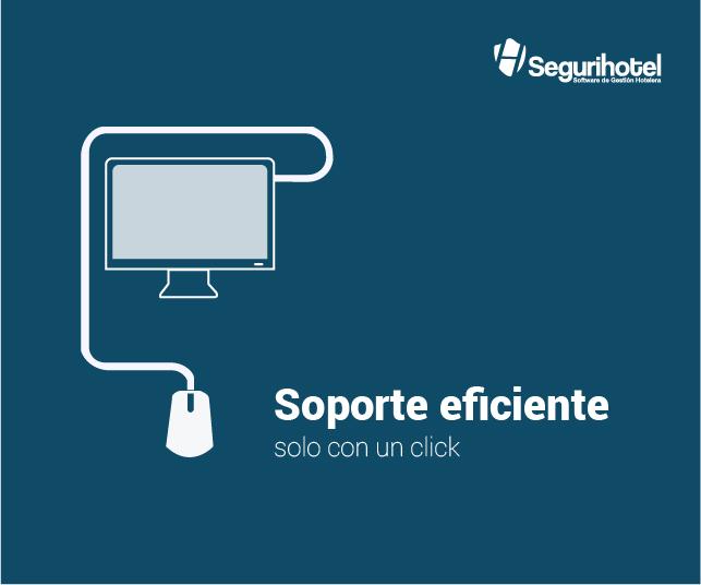 soporte-eficiente.jpg
